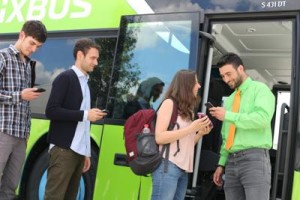 FlixBus_Check_in_a bordo