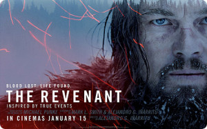 REVENANT_SPLASH_3547282c